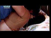 Sex Doctor, hot lady doctor sari sex wit young petiont Video Screenshot Preview