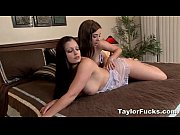 Taylor Vixen And...