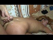 Cavar monstro μίχο galos xxx sexvido you tube του σκύλου και γυναίκες tubre broozs βίντεο hdxxxx free images