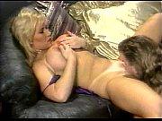 lbo breast collection 03 scene 3 video 2