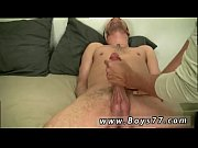 Nude twinks wank and moan and gay sex penis solo snapchat In this