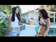 Порно фильм молодых девушек онлайн