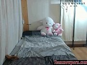 Teensnowporn.com - Hotgirl Korea - 1h 0 min (1)
