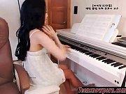 Teensnowporn.com - Hotgirl Korea - 1h 0 min (20)