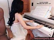 Teensnowporn.com - Hotgirl Korea - 1h 0 min (21)