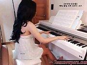 Teensnowporn.com - Hotgirl Korea - 1h 0 min (27)