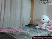 Teensnowporn.com - Hotgirl Korea - 1h 0 min (3)