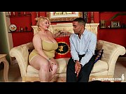 BBW Superstar Samantha...