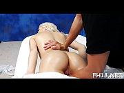 смотреть эротические фильмы 21+ с элементами порно