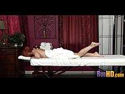 порногалерея jimslip.com смотреть