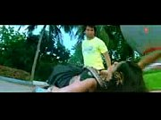 monalisa bhojpuri super hot, nagma bikini hot scene new bangla xxx comsi hindi jabardasti balatkar rape xxxvidola xxxx com Video Screenshot Preview