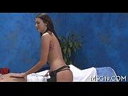 видео про секс жопастенькие