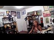яху порно видео