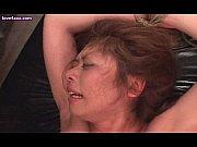 секс возбуждает плимянека