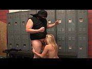 Художественные ретро порно фильмы