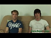 Emo free gay sex video Sitting on the futon, Daniel and Jase grasped