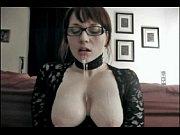 Порно с shaza