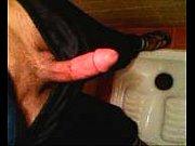 порнобудка фото мульты