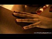 indiyskaya-erotika-smotret-onlayn