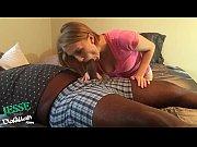 Порно инцест спящие брат и сестра