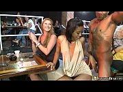 Frederikssund thai massage luder kbh