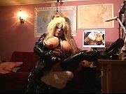 Club sweet coconut ts erotik