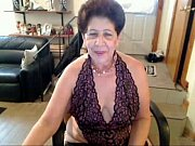 Porn online with appetizing milfs
