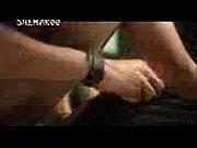 Секс видео бурный секс неугомонной пары