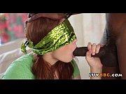Групавуха с женой скрытая камера порно