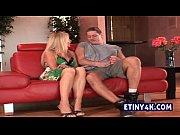 молодая красивая мама с сыном порно