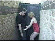 Amateur Sex In Alley, the black alley cats movie rape Video Screenshot Preview