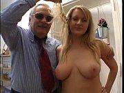 порно мультики советские с комментариями
