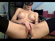 Самая красивая порноактриса русская