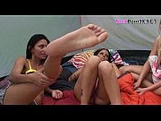 Escort kvinna thaimassage frölunda
