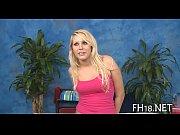 замужние трахаются в крыму видео