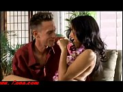 Picture Donny Long nails Filipino Whore Lana Croft H...