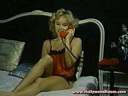 durnoe-vliyanie-porno-film