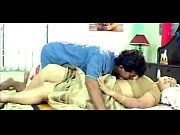 maria hot in saree, indian girl anty removing saree blouse bra fingaring pussy Video Screenshot Preview