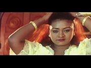hot mallu shakeela, shakeela hot boynimal dogxxx 412daalat bangla episode Video Screenshot Preview