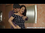 Picture Brazzers - Hot anal sex with Lexie Candy