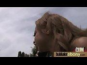 блондинка соло онлайн