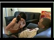 порно ретро с мамой смотреть онлайн