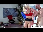 Две девки в чулках один парень порно видео