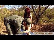 Женщины ебутся на природе на улице в лесу порно видео
