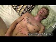 Soft porno film klemmkugelring schließen