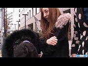 【無修正】愛原エレナ 板○友美似の激かわ美女と3Pセックスで中出しするエロ動画 | 無料エロ動画AVクリッパーの無料エロ動画