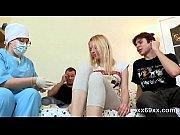 Порно видео знакомствав орле кромском районе фото 647-534