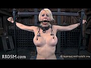 Sex porno film anal machine