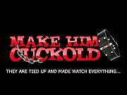 Make Him Cuckold...