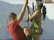 Светлана смирнова кацагаджиева самые эротичные фото